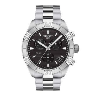 tissot-1016171105100