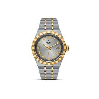 tudor-m28303-0001