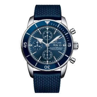 breitling-a13313161c1s1