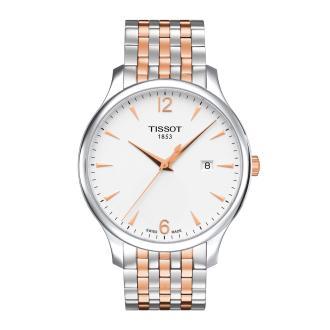 tissot-t0636102203701