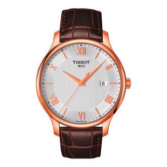 tissot-t0636103603800