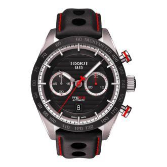 tissot-t1004271605100