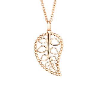 tamara-comolli-p-ind-leaf-l-rg