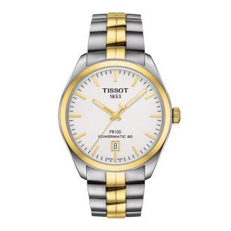 tissot-t1014072203100
