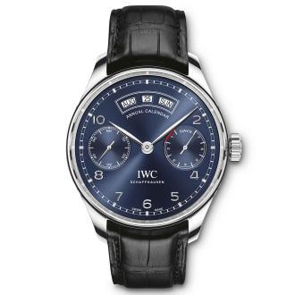 iwc-iw503502