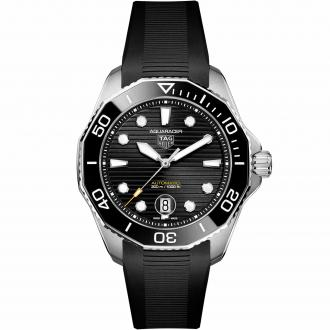 tag-heuer-wbp201a-ft6197