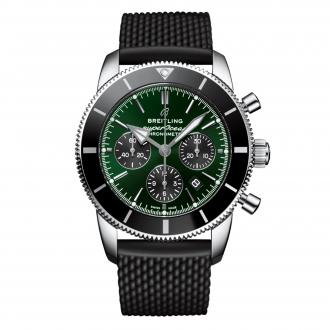 breitling-ab01621a1l1s1