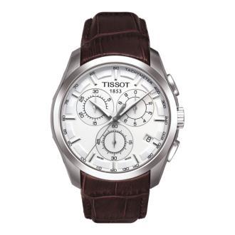 tissot-t0356171603100
