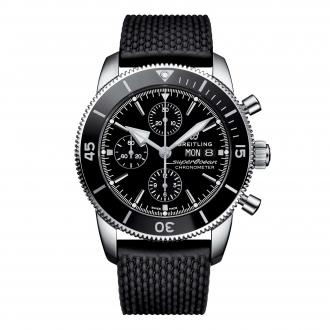 breitling-a13313121b1s1