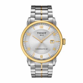 tissot-t0864072203700