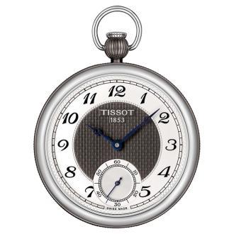 tissot-t8604052903200