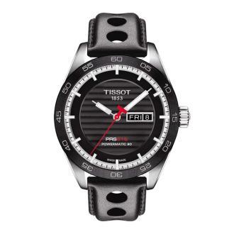 tissot-t1004301605100