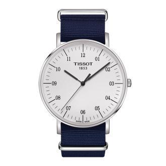 tissot-t1096101703700