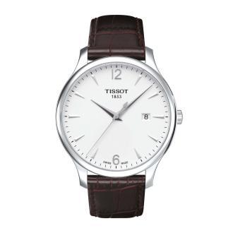 tissot-t0636101603700