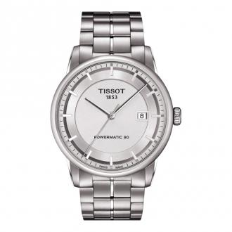 tissot-t0864071103100