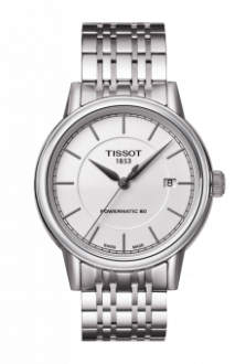 tissot-t0854071101100