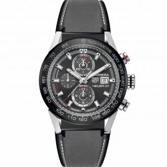 tag-heuer-car201w-ft6095