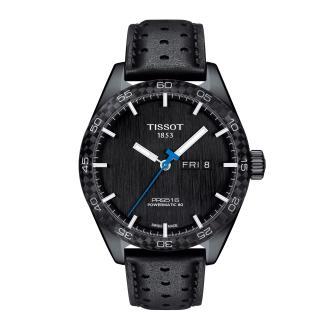tissot-t1004303605102