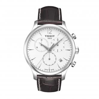 tissot-t0636171603700