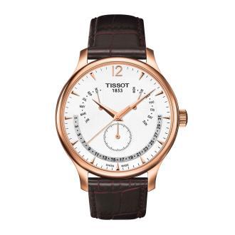 tissot-t0636373603700