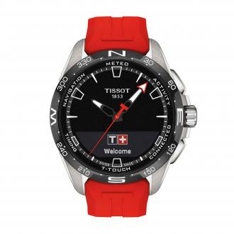 tissot-t1214204705101