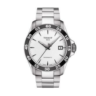 tissot-t1064071103100