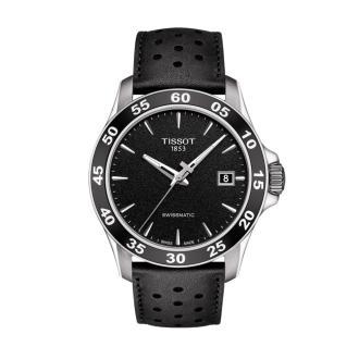 tissot-t1064071605100