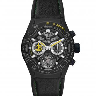 tag-heuer-car5a99-ft6174