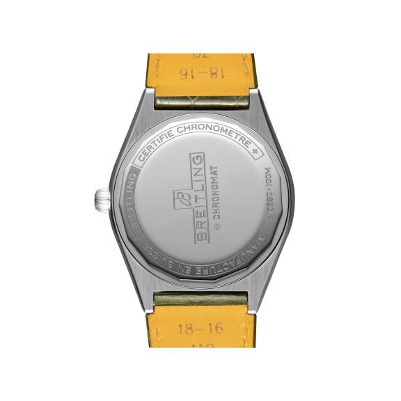 Breitling-Chronomat Automatic 36 South Sea-A10380611L1P1-2