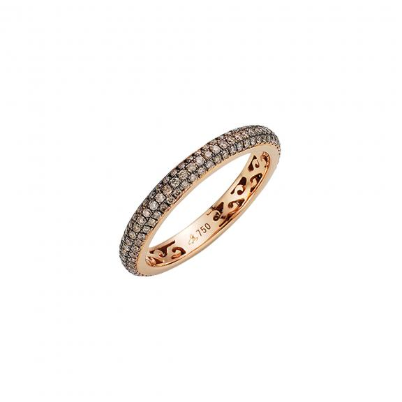 Gellner-Allure Ring-5-010-21314-7055-3054