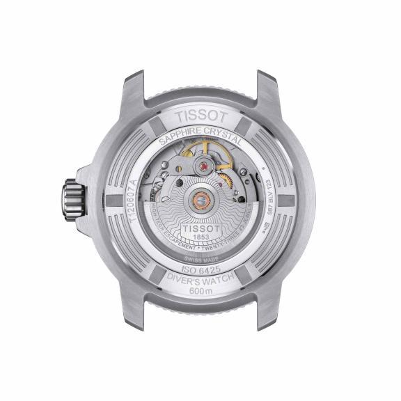 Tissot-Seastar 2000 Professional Powermatic 80-T120.607.17.441.00-2