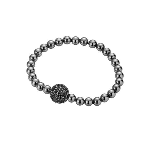 GELLNER Urban-Flex Armband-2-81147-05