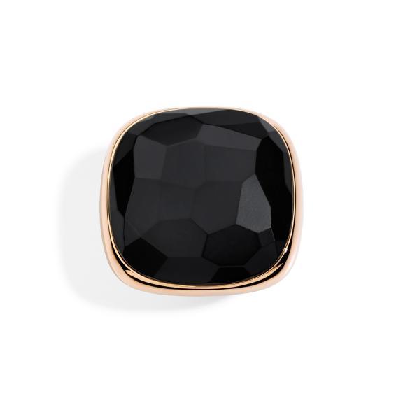 Pomellato-Victoria Ring-PAA1080O7000000OU-2