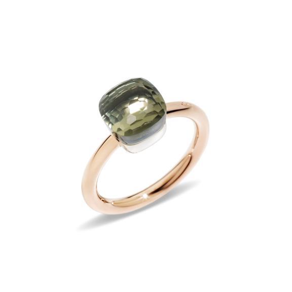 Pomellato-Ring Nudo-PAB4030O6000000PA-1