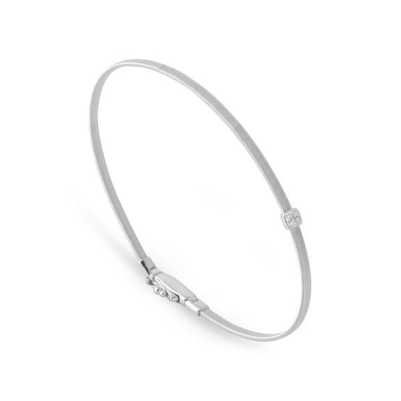 Marco Bicego-Masai Armband-BG730 B W