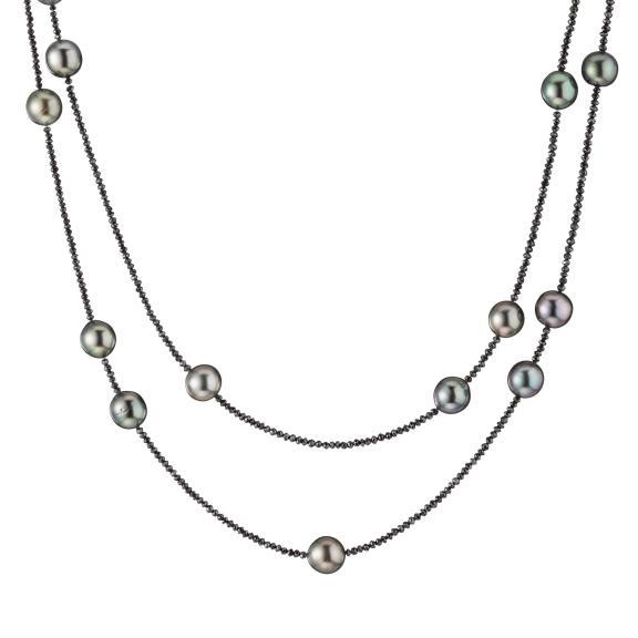 Gellner-Castaway Halskette-5-16124-41