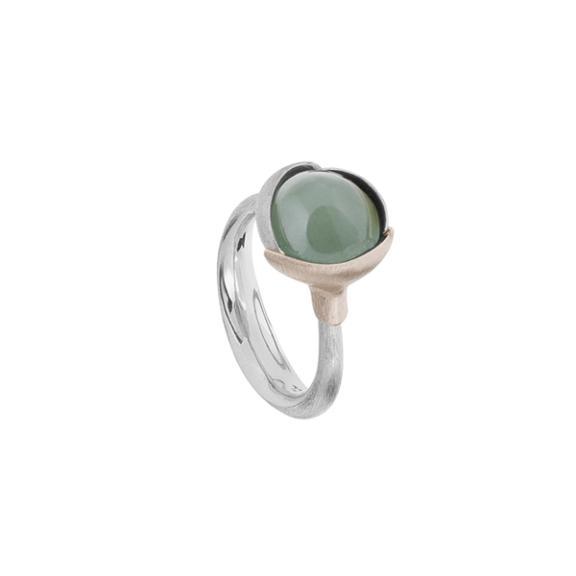 Ole Lynggaard Copenhagen-Lotus Ring Gr. 2-A2651-509