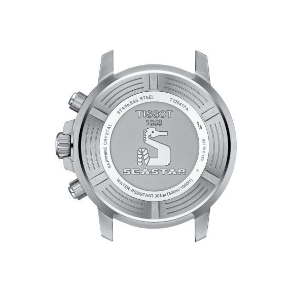 Tissot-Seastar 1000 Chronograph-T120.417.11.051.01-2
