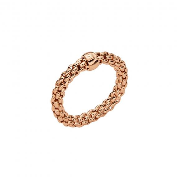 FOPE-Essentials Ring-AN04_R