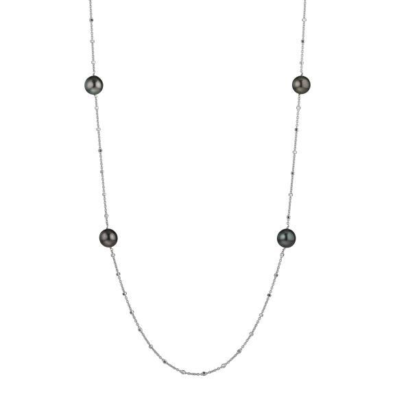 Gellner-Delight Halskette-5-23102-01