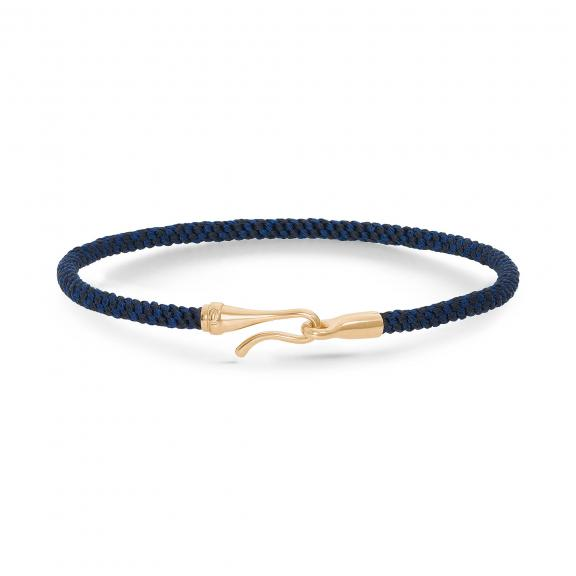 Ole Lynggaard Copenhagen-Life Armband-A3040-406-1