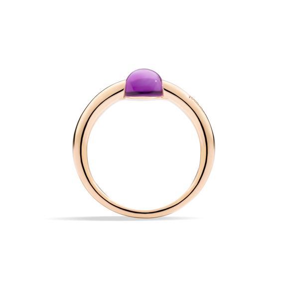 Pomellato-Ring M´ama non M´ama-PAB0041O7000000OI-3