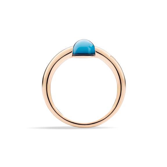 Pomellato-Ring M´ama non M´ama-PAB0041O7000000OY-3