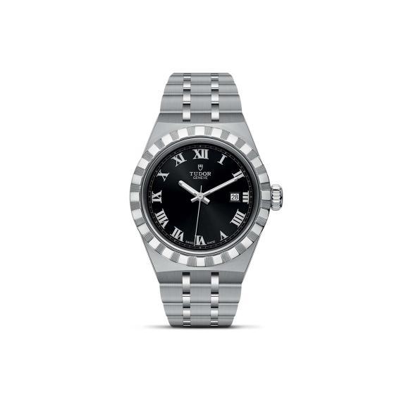 TUDOR-Tudor Royal-M28300-0003