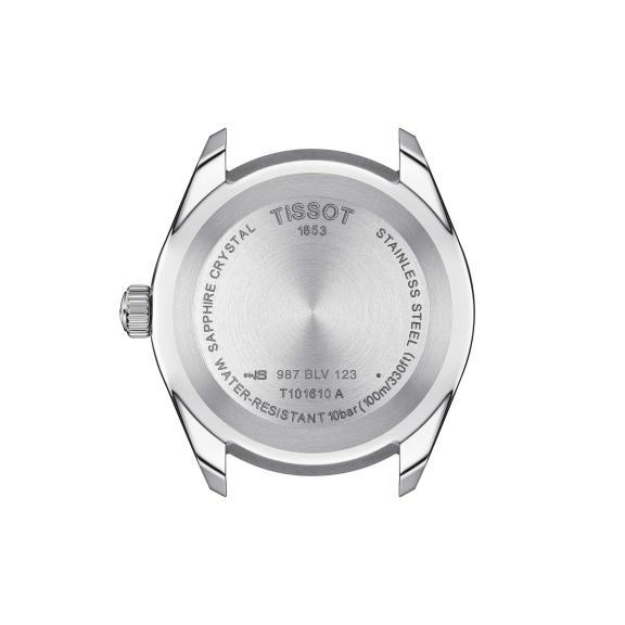 Tissot-PR 100 Sport Gent-T101.610.11.051.00-2