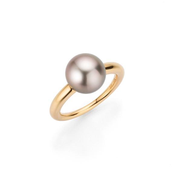 Gellner-Modern Classics Ring-5-22996-01