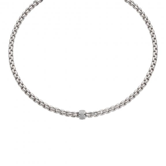 FOPE-EKA Collier-704CPAVE_B_430