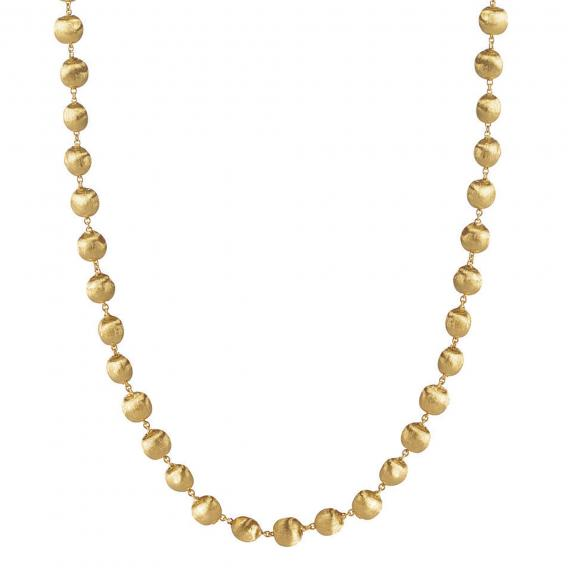 Marco Bicego-Africa Collier-CB1323 ORO Y
