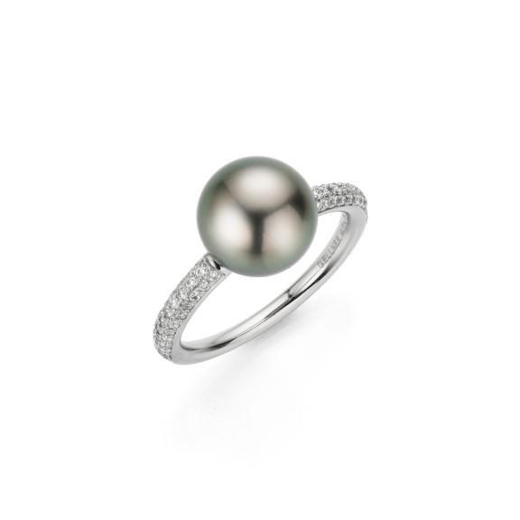 Gellner-Modern Classics Ring-5-22811-04