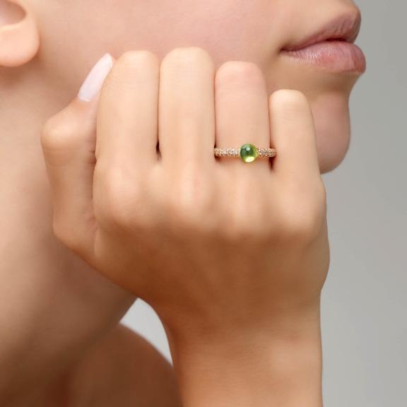 Pomellato-Ring M´ama non M´ama-PAB2130O7000DBROE-4